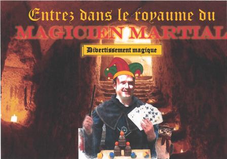 magicien-magique2.png